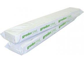 Grodan pěstební rohož Classic 1000x150x75 mm Cover