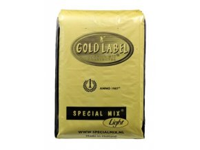 Gold Label Special Mixlight 40l Cover