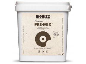 BioBizz Premix Cover