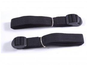 StrapIT - 2* popruh pro možnost zavěšení do  OE30cm Cover