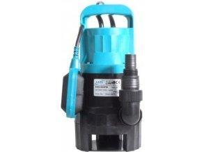 Pumpa LEO XKS-25 8000l/hod-7m