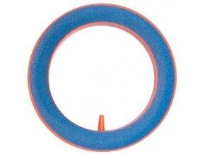 Vzduchovací kámen Ring velký,průměr 100mm Cover