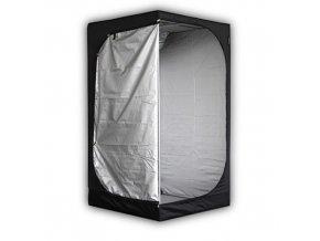 Mammoth Lite 120 - 120x120x200cm Cover