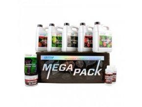 Grotek Mega Pack E/S