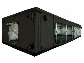 Mammoth Elite 900 L HC - 450x900x240cm Cover