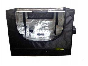 Probox Propagator 50x80x50cm Cover