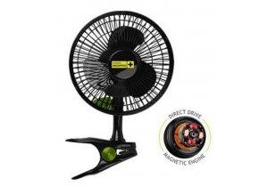 Clip Fan 20cm