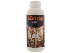 METROP Root+  + K objednávce odměrka zdarma