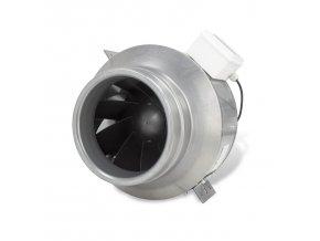 PK300 315EC