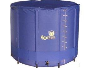 FlexTank 1000l Cover