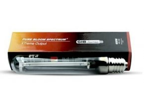GIB Lighting Pure Bloom Spectre HPS XTreme Output 400W