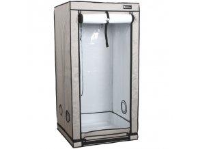 Homebox Ambient Q80, 80x80x160 cm