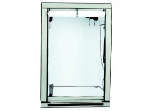 Homebox Ambient R120, 120x90x180 cm