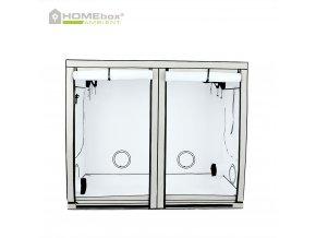 Homebox Ambient R240, 240x120x200 cm