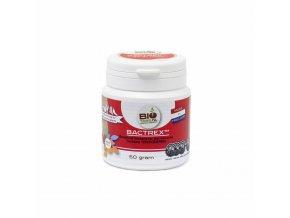 Biotabs Bactrex  + K objednávce odměrka zdarma