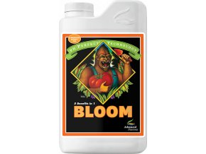 Advanced Nutrients pH Perfect Bloom Cover