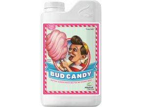 Advanced Nutrients Bud Candy  + K objednávce odměrka zdarma