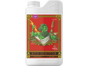 Advanced Nutrients Bud Ignitor