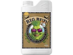 Advanced Nutrients Big Bud Coco Liquid  + Odměrka k objednávce Zdarma