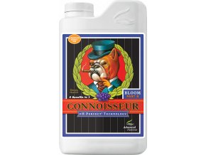 Advanced Nutrients pH Perfect Connoissuer Bloom Part B