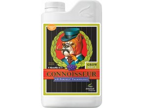 Advanced Nutrients pH Perfect Connoisseur Grow Part A Cover