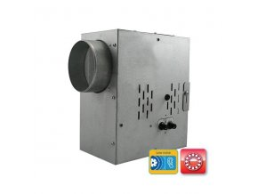 Ventilátor KSA 200 U Cover