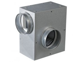 Ventilátor KSA 315 Cover