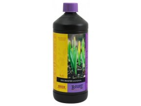 Atami B'cuzz Soil Booster 1l