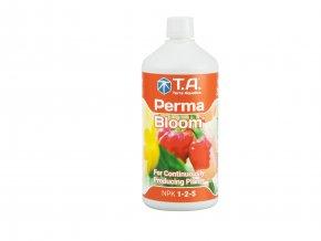 General Hydroponics FloraMato  + K objednávce odměrka zdarma