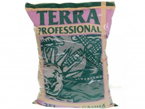 Canna Terra Professional 25l Cover
