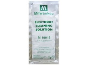 Milwaukee cleaning solution 20ml