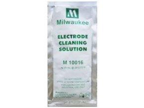 Milwaukee čistící roztok 20 ml