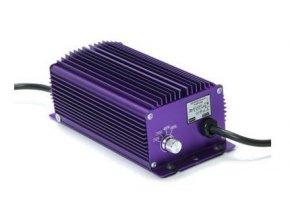 Elektronický přepínatelný předřadník LUMATEK 400 W (400V)