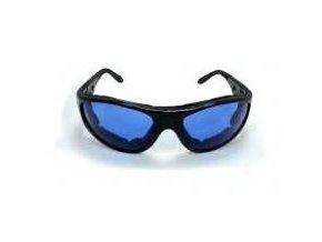 Ochranné brýle - Blue Lenses Cover