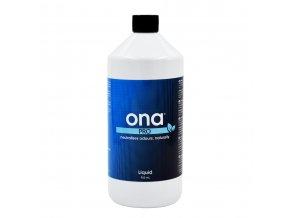 FL 1 L Liquid1.1