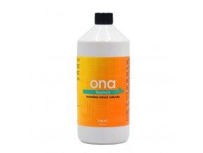 ONA Liquid - neutralizátor pachů - Nápň