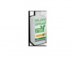 Spray and Grow Mildew - 500ml koncentrát Cover