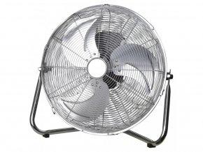 Cirkulační ventilátor 40cm podlahový Cornwall Cover
