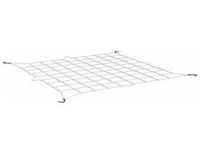 Podpůrná síť do boxů DR 150 - 150x150cm (WebIT 150) Cover