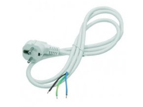Flexo kabel 3x1,5mm, délka 2m s EURO koncovkou Foto2