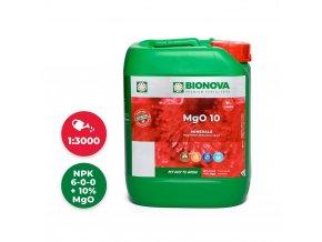 bionova mgo with magnesium Img Principale 1070