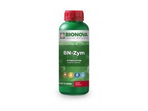 Bio Nova BN-ZYM (enzymmix)