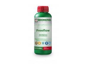 Bio Nova FreeFlow (smáčecí činidlo)  + K objednávce odměrka zdarma