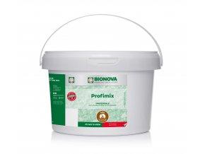 Bio Nova Profimix (5 kg - pro 500 l zeminy)  + K objednávce odměrka zdarma