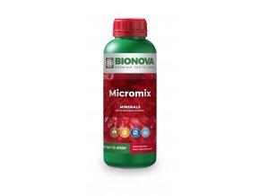Bio Nova Micro-Mix (mikroprvky) Cover