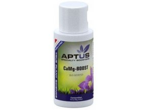 APTUS CaMg-Boost  + K objednávce odměrka zdarma