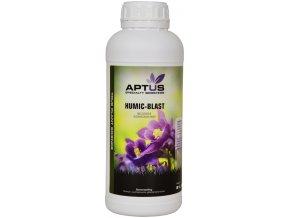 APTUS Humic-Blast  + Odměrka k objednávce Zdarma