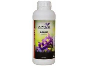 APTUS P-Boost  + K objednávce odměrka zdarma