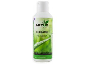 aptus regulator 01l.jpg