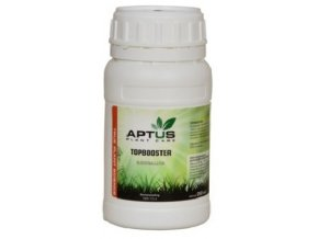 aptus top booster 100ml